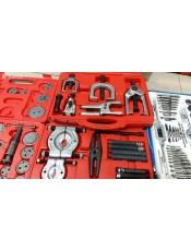 Инструменты и оборудование для СТО