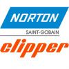 norton_clipper