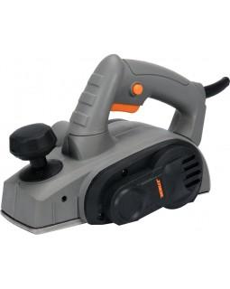 Рубанок электрический STHOR 600 Вт, 79416