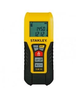 Дальномер лазерный STANLEY TLM 99 (0.1 - 30 метров)
