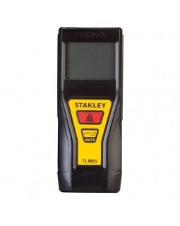 Дальномер лазерный STANLEY TLM65 (0.2 - 20 метров)