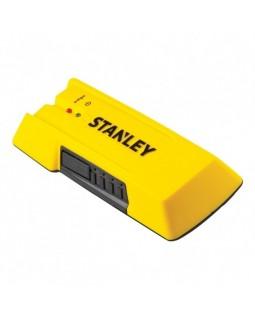 Детектор неоднородных материалов  STANLEY STHT0-77050