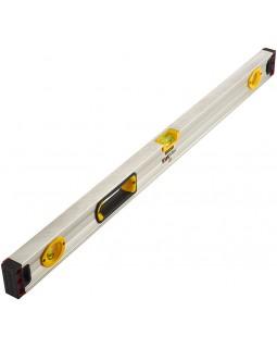 """Уровень магнитный STANLEY """"FATMAX® II"""" 1-43-525, 537, 549 (60-120 см)"""