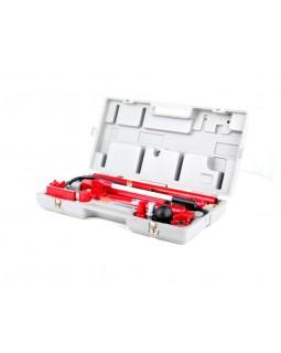 Растяжки гидравлические для кузовного ремонта VOREL 10 Т