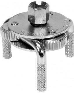 Съемник для масляных фильтров Vorel 57600