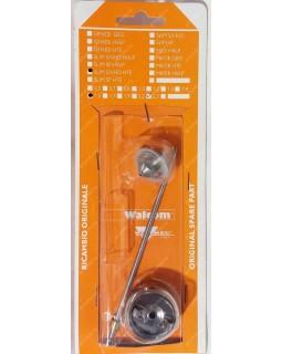 Ремкомплект для краскопульта Walcom Slim Combat S HTE