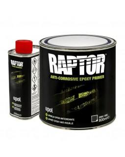 Грунт эпоксидный антикоррозийный U-POL RAPTOR™ 1 л (REP/1LK)