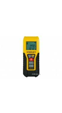 Электронные измерительные инструменты